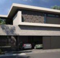 Foto de casa en venta en, colinas de san jerónimo, monterrey, nuevo león, 2077108 no 01