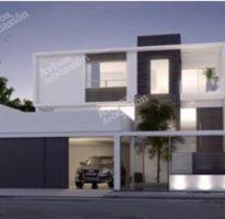Foto de casa en venta en, colinas de san jerónimo, monterrey, nuevo león, 2077696 no 01