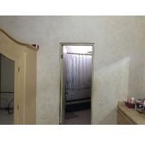 Foto de casa en venta en  , colinas de san jerónimo, monterrey, nuevo león, 2093388 No. 02