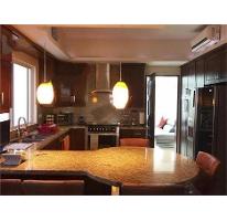 Foto de casa en venta en  , colinas de san jerónimo, monterrey, nuevo león, 2115582 No. 01