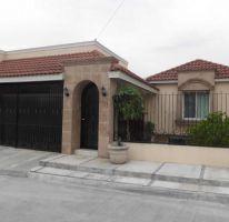 Foto de casa en venta en, colinas de san jerónimo, monterrey, nuevo león, 2197664 no 01