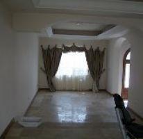 Foto de casa en venta en, colinas de san jerónimo, monterrey, nuevo león, 2211805 no 01