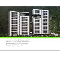 Foto de departamento en venta en, colinas de san jerónimo, monterrey, nuevo león, 2236374 no 01