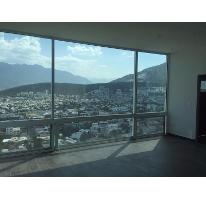 Foto de casa en venta en  , colinas de san jerónimo, monterrey, nuevo león, 2249510 No. 01