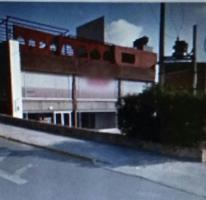 Foto de local en renta en  , san jerónimo, monterrey, nuevo león, 2256522 No. 01