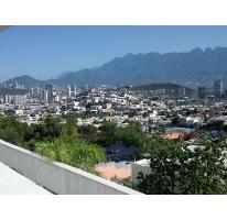 Foto de departamento en renta en, colinas de san jerónimo, monterrey, nuevo león, 2267727 no 01