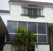 Foto de casa en renta en, colinas de san jerónimo, monterrey, nuevo león, 2319726 no 01