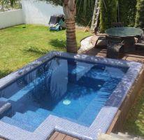 Foto de casa en venta en, colinas de san jerónimo, monterrey, nuevo león, 2347190 no 01