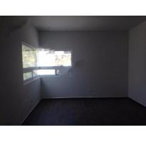 Foto de casa en venta en  , colinas de san jerónimo, monterrey, nuevo león, 2376880 No. 01