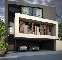 Foto de casa en venta en, colinas de san jerónimo, monterrey, nuevo león, 2389663 no 01