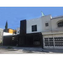 Foto de casa en venta en, colinas de san jerónimo, monterrey, nuevo león, 2392355 no 01