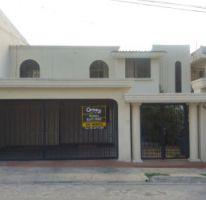 Propiedad similar 2438563 en Colinas de San Jerónimo.