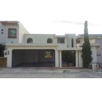 Foto de casa en renta en, colinas de san jerónimo, monterrey, nuevo león, 2440273 no 01