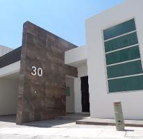 Foto de casa en renta en  , colinas de san jerónimo, monterrey, nuevo león, 2789795 No. 01