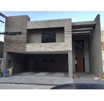 Foto de casa en venta en  , colinas de san jerónimo, monterrey, nuevo león, 2794408 No. 01