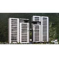 Foto de departamento en venta en  , colinas de san jerónimo, monterrey, nuevo león, 2827161 No. 01