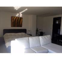 Foto de departamento en renta en  , colinas de san jerónimo, monterrey, nuevo león, 2883201 No. 01