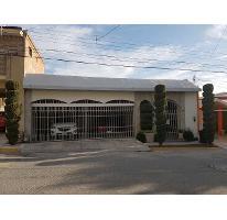 Foto de casa en venta en  , colinas de san jerónimo, monterrey, nuevo león, 2984371 No. 01