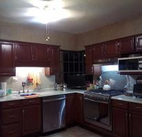 Foto de casa en venta en  , colinas de san jerónimo, monterrey, nuevo león, 3715361 No. 03