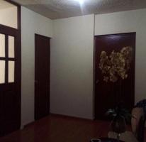 Foto de casa en venta en  , colinas de san jerónimo, monterrey, nuevo león, 3715361 No. 07