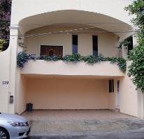 Foto de casa en venta en  , colinas de san jerónimo, monterrey, nuevo león, 3855996 No. 02