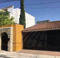 Propiedad similar 3971993 en Colinas de San Jerónimo.