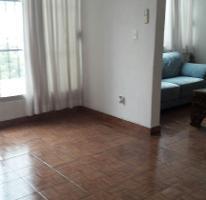 Foto de departamento en renta en  , colinas de san jerónimo, monterrey, nuevo león, 4022010 No. 01