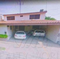 Propiedad similar 4236499 en Colinas de San Jerónimo.