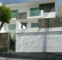 Foto principal de casa en renta en colinas de san jerónimo 4385398.