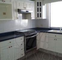 Foto principal de casa en renta en colinas de san jerónimo 4403314.