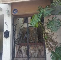 Foto de casa en venta en  , colinas de san jerónimo, monterrey, nuevo león, 0 No. 01