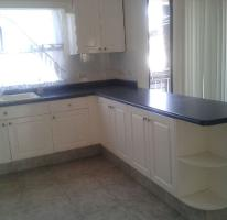 Foto de casa en renta en  , colinas de san jerónimo, monterrey, nuevo león, 4551653 No. 01