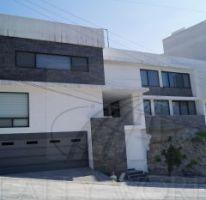 Foto principal de casa en renta en colinas de san jerónimo 4637126.