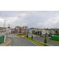 Foto de departamento en venta en, atrás del tequiquil, tlalnepantla de baz, estado de méxico, 1384351 no 01