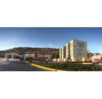Foto de departamento en venta en  , colinas de san josé, tlalnepantla de baz, méxico, 1493467 No. 01