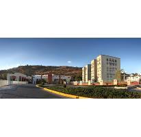 Foto de departamento en venta en  , colinas de san josé, tlalnepantla de baz, méxico, 1834564 No. 01