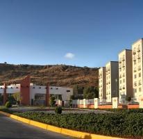 Foto de departamento en venta en  , colinas de san josé, tlalnepantla de baz, méxico, 2732338 No. 01