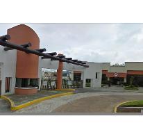 Foto de departamento en venta en  , colinas de san josé, tlalnepantla de baz, méxico, 2743934 No. 01