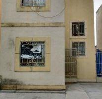 Foto de casa en venta en, colinas de san juan, juárez, nuevo león, 1943700 no 01