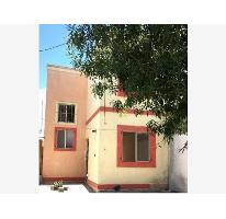 Foto de casa en venta en  , colinas de san juan, juárez, nuevo león, 2230514 No. 01