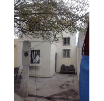 Foto de casa en venta en  , colinas de san juan, juárez, nuevo león, 2836024 No. 01