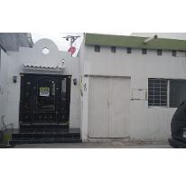 Foto de casa en venta en  , colinas de san miguel, apodaca, nuevo león, 1822838 No. 01