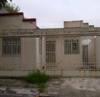 Foto de casa en venta en  , colinas de san miguel, apodaca, nuevo león, 2833533 No. 01