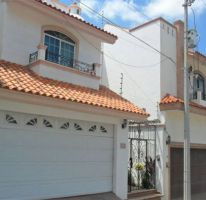 Foto de casa en venta en, colinas de san miguel, culiacán, sinaloa, 1063247 no 01