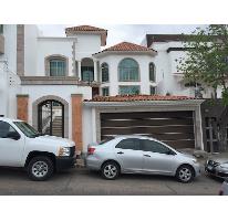 Foto de casa en venta en  , colinas de san miguel, culiacán, sinaloa, 1767252 No. 01
