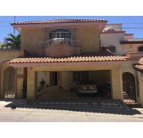 Foto de casa en venta en, colinas de san miguel, culiacán, sinaloa, 1773194 no 01