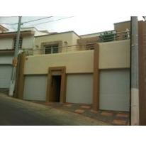 Foto de casa en venta en, colinas de san miguel, culiacán, sinaloa, 1831718 no 01