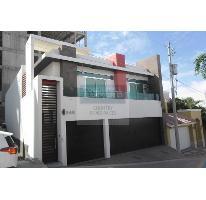 Foto de casa en venta en, colinas de san miguel, culiacán, sinaloa, 1844596 no 01