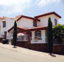 Foto de casa en condominio en venta en, colinas de san miguel, culiacán, sinaloa, 1904258 no 01