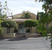 Foto de casa en venta en, colinas de san miguel, culiacán, sinaloa, 2070060 no 01